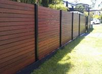 1000+ ideas about Fence Panels on Pinterest | Fencing ...