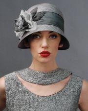 ideas vintage hats
