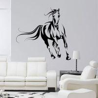 20+ best ideas about Horse Wall Art on Pinterest | Horses ...