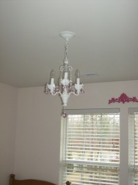 """DIY Glitter Wall Paint. Use """"Paint Crystals"""" from Lowe's ..."""