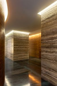 17 Best ideas about Cove Lighting on Pinterest | Indirect ...