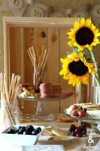 1000+ ideas about Italian Bridal Showers on Pinterest ...
