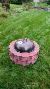 17 Best ideas about Fire Pit Grill on Pinterest | Diy ...