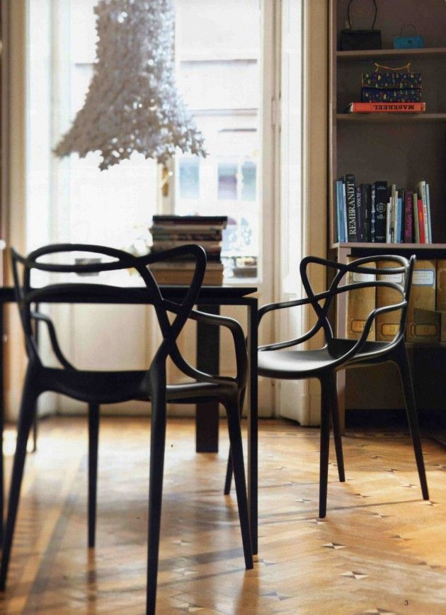 17 Best images about Kartell Milan on Pinterest  Philippe