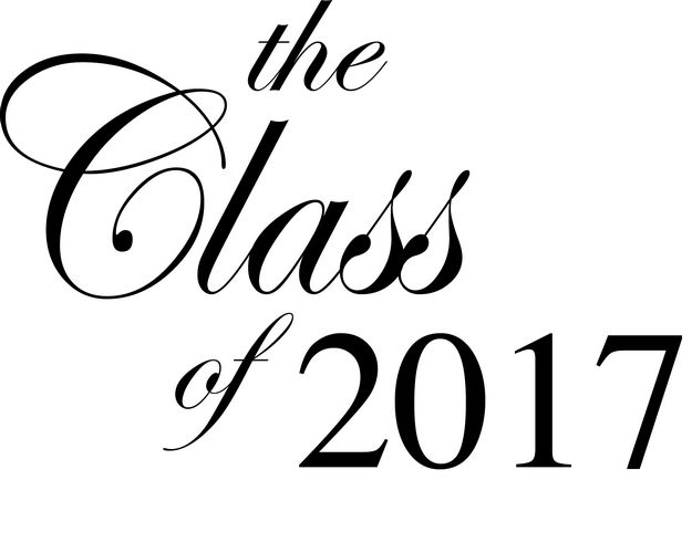 25+ best ideas about Graduation clip art on Pinterest