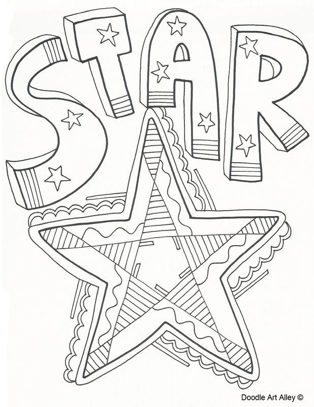 1000+ images about Hip Hop Coloring Book compiled by Jamee