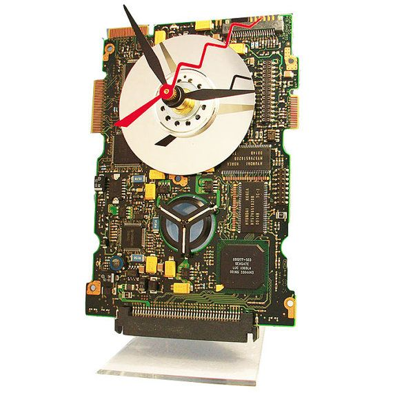 Printed Circuit Board Spoonflower And Printed On Pinterest