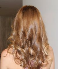 25+ best ideas about Sandy brown hair on Pinterest | Brown ...