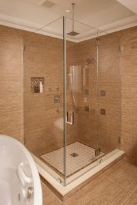 36 best images about Bathroom Design Projects on Pinterest ...