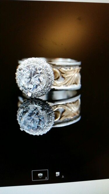 8 best images about Hyo silver on Pinterest   Shops. Solitaire ring and Next day