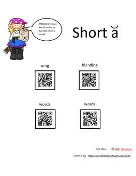 10+ images about iPads in kindergarten on Pinterest