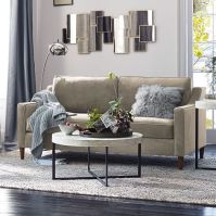 1000+ ideas about Arc Floor Lamps on Pinterest