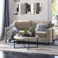 1000+ ideas about Arc Floor Lamps on Pinterest | Floor ...