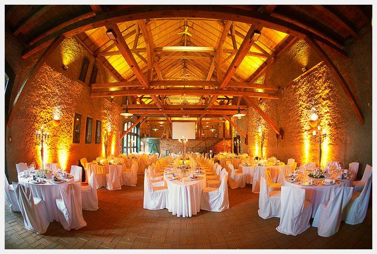 117 bsta bilderna om Wedding Locations p Pinterest