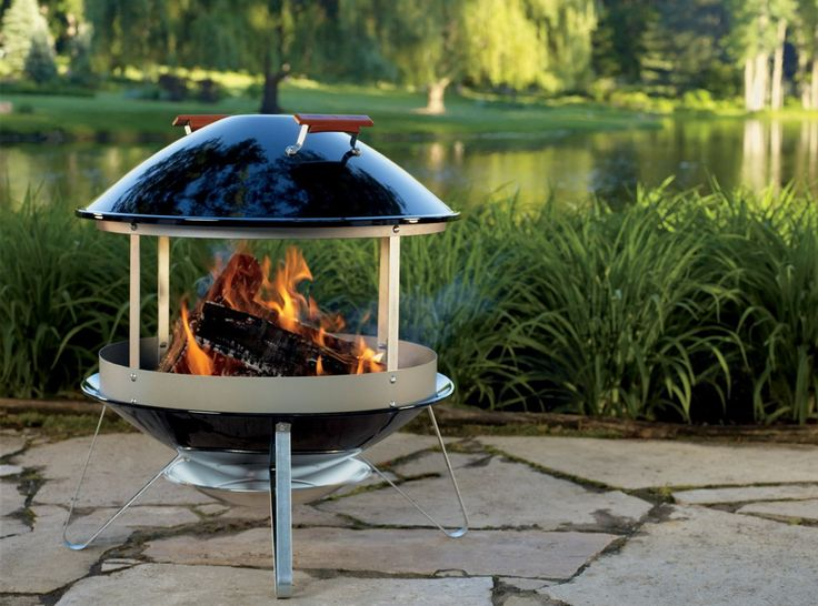 Coleman Fire Pit And Grill Lovely Coleman Outdoor Fireplace Grill 11 Best Images About The Most Famous Coleman Fire Pits On
