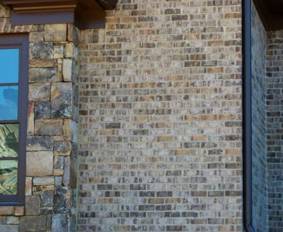 Brick  Marshton Mortar  antique buff  2014 Hot bricks