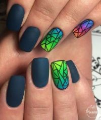 25+ best ideas about Nail Art on Pinterest