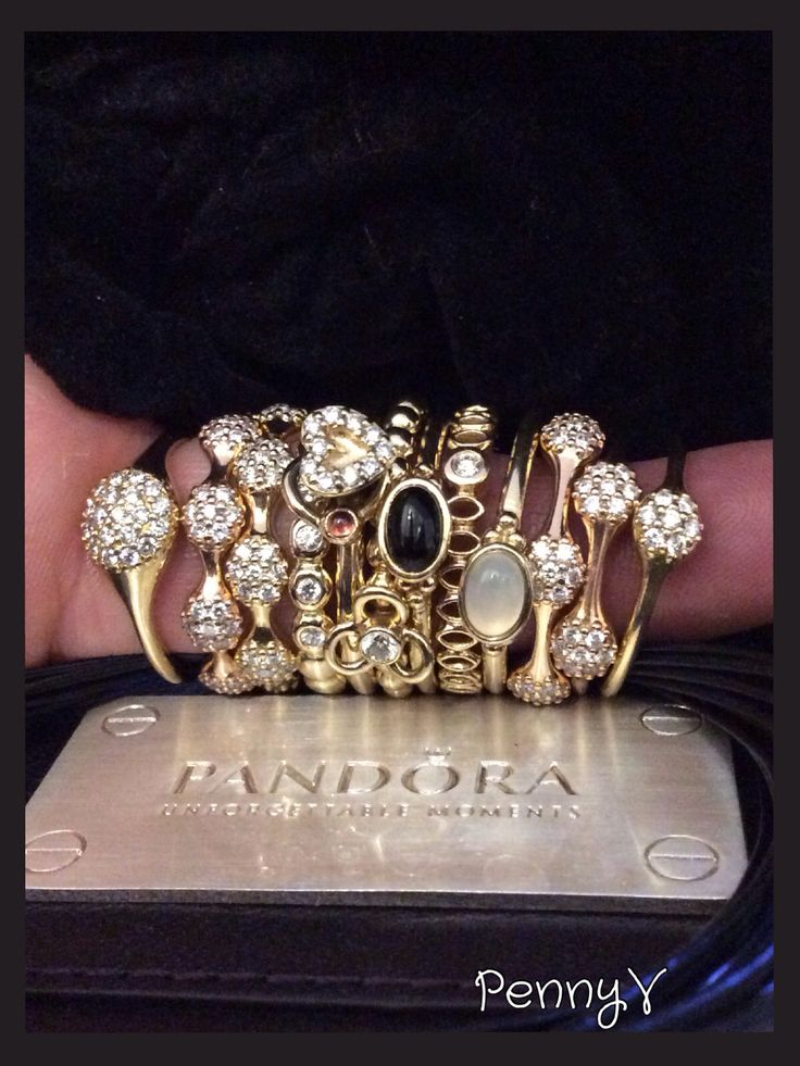 89 best images about My pandora on Pinterest  Apple watch Pandora gold and Pandora