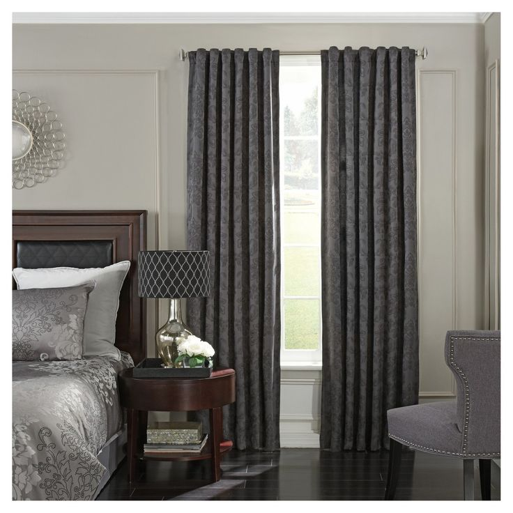 purple living room furniture sofas paint for 2016 17 best ideas about silver grey curtains on pinterest ...