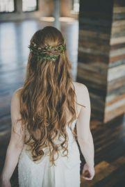 greek goddess hair ideas