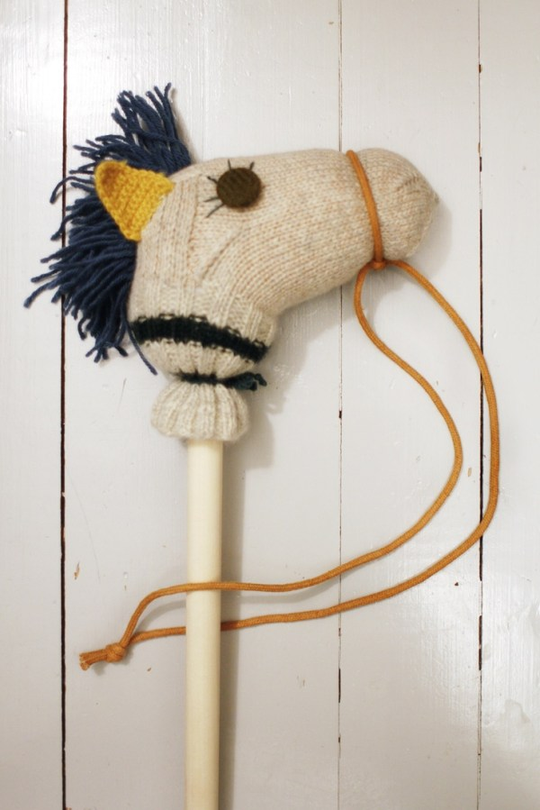 1000 images about horse play on Pinterest Stick Horses
