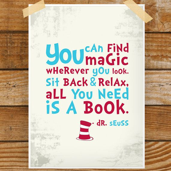Cute Quotes About Reading QuotesGram