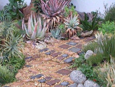 107 Best Images About Penjing Saikei Penzai On Pinterest Gardens