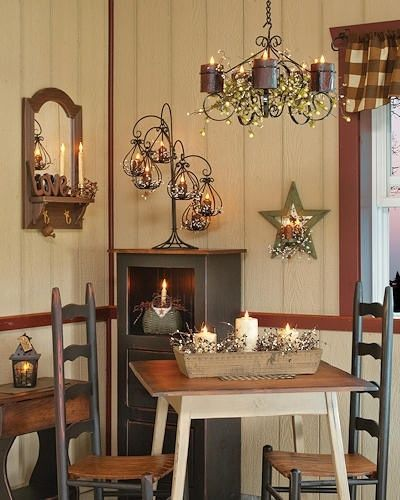 25 best ideas about Primitive country decorating on Pinterest  Primitive country crafts Prim