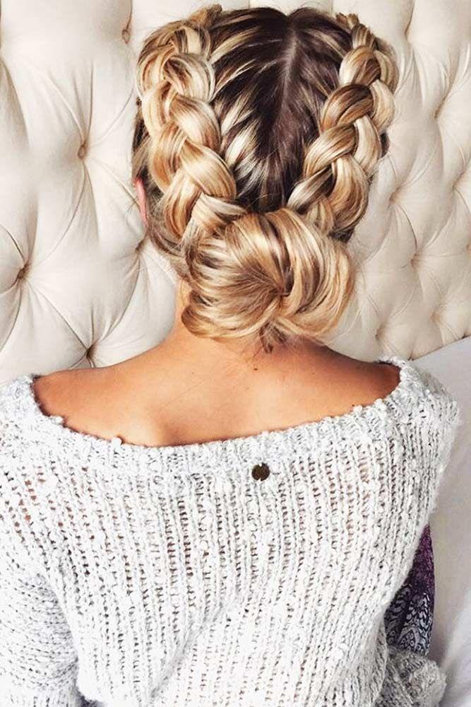 Best 25+ Hairstyles ideas on Pinterest