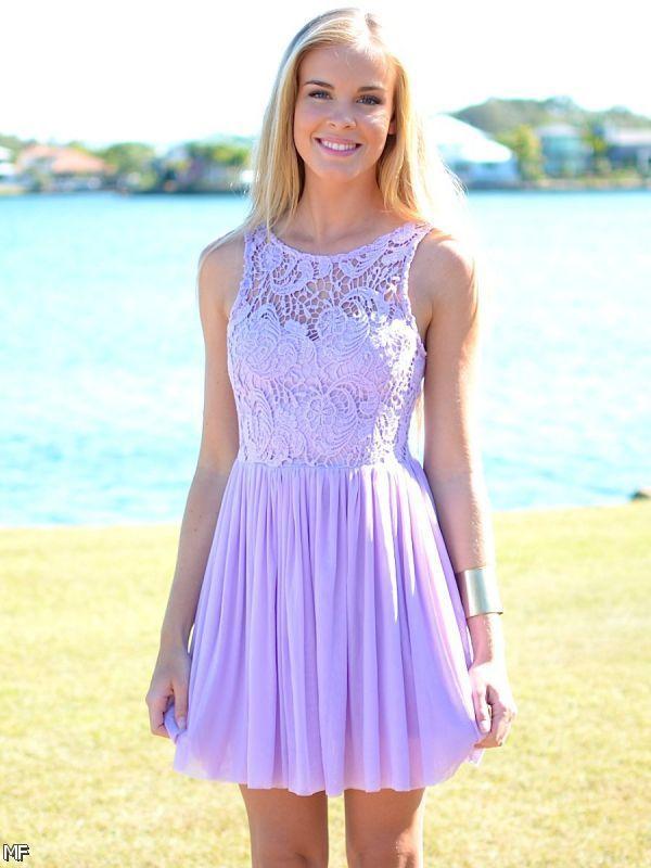 Best 25+ Dresses for teenage girls ideas on Pinterest ...