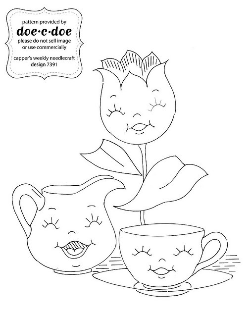 914 best images about Embroidery Patterns on Pinterest