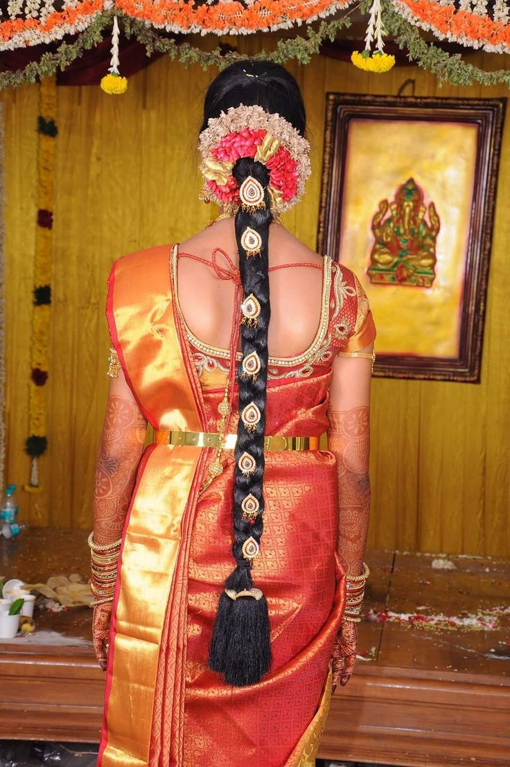 17 Best Images About Moggina Jade Jadai Pelli Jada On