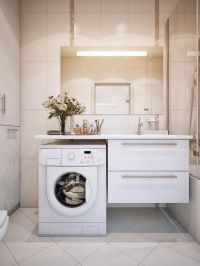 17 Best ideas about Small Vintage Bathroom on Pinterest ...
