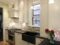 Best 25+ Soapstone countertops cost ideas on Pinterest ...