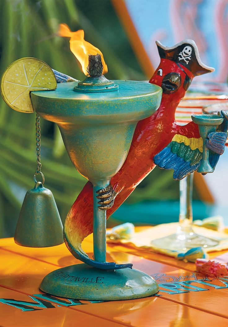 367 best images about Margaritaville on Pinterest  Exotic