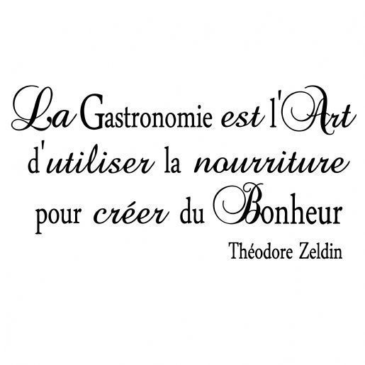 73 best AP French images on Pinterest