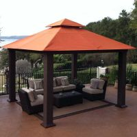 17 Best images about Patio on Pinterest