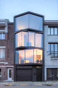 Best 20+ Architecture House Design ideas on Pinterest ...