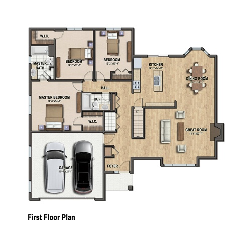 f48b4dbe9ef11604da0850c6a44abca7 house plans nii ayitey house plan bedroom house plan source,Single Family Home Plans Designs