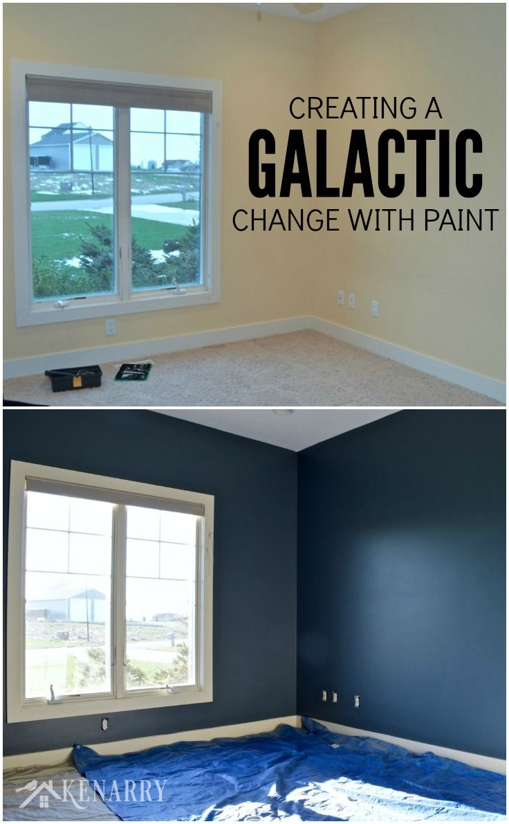 25 best Outer space bedroom ideas on Pinterest  Outer