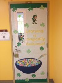 1000+ ideas about Kindergarten Classroom Door on Pinterest ...