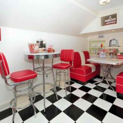 1950s Formica Kitchen Table And Chairs Overstock 25+ Best Ideas About Home On Pinterest | Decor ...