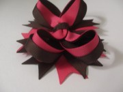 bow making tutorials hair bows