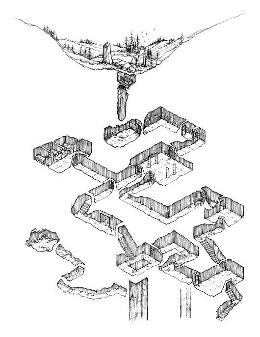 70 best images about Sexy Dungeons & other maps on
