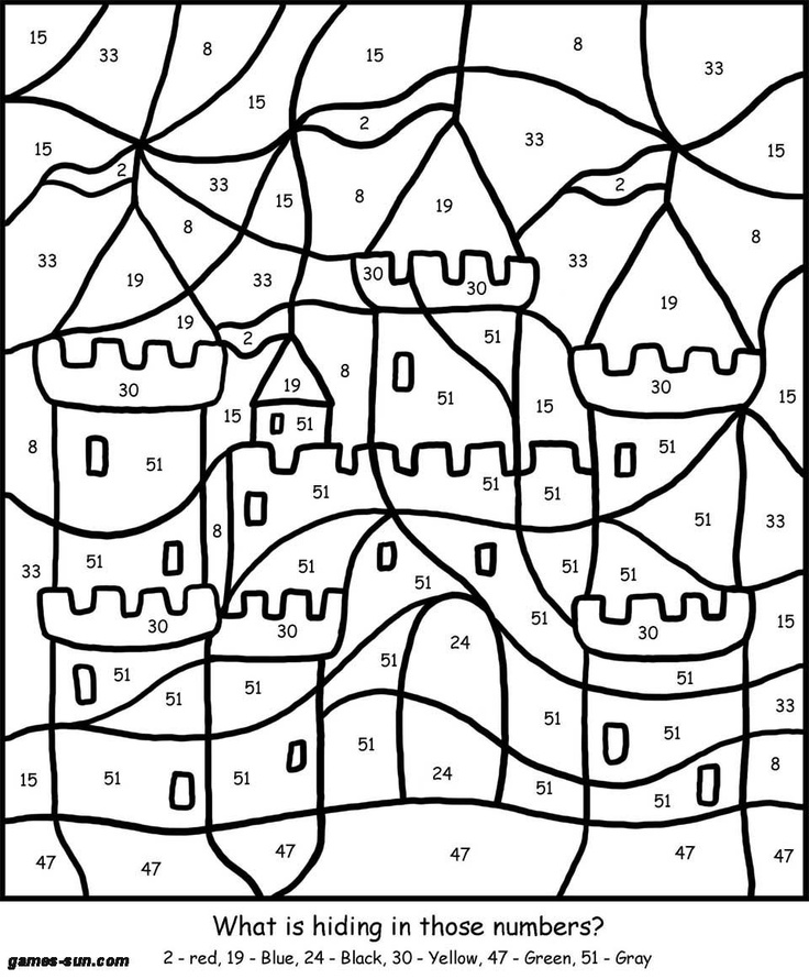 89 best images about Coloring Pages on Pinterest