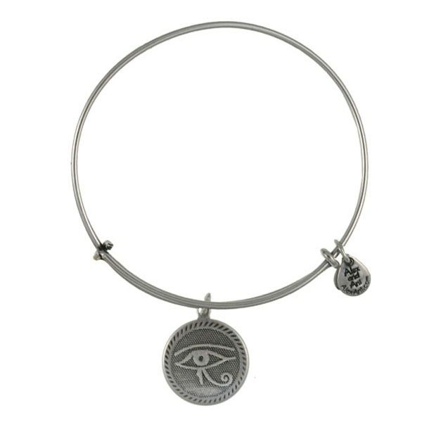 1000+ images about PULSERAS ALEX AND ANI on Pinterest