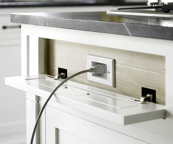 25 Best Ideas about Kitchen Outlets on Pinterest  Electrical designer Pop design photo and