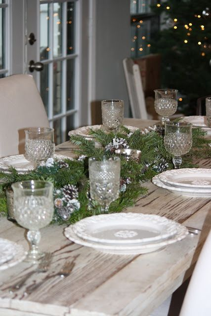 At Home A Blog by Joanna Gaines  Blog Magnolia homes