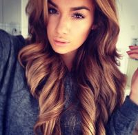 Hair color   Hair and Make-up ~beauty~   Pinterest   Color ...