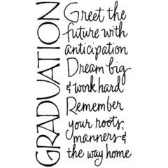 My boys, Graduation sayings and Graduation on Pinterest